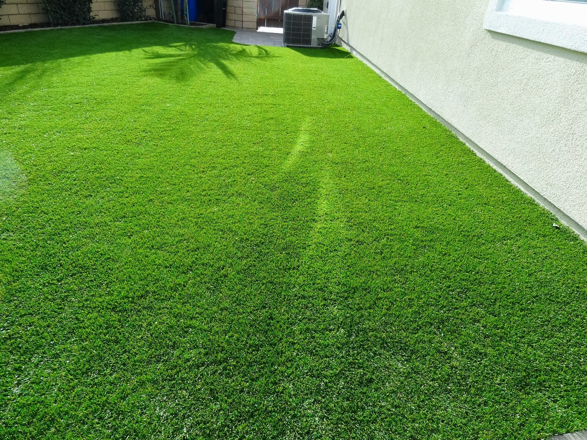 Why Artificial Grass Is Really Taking Off Sporthome