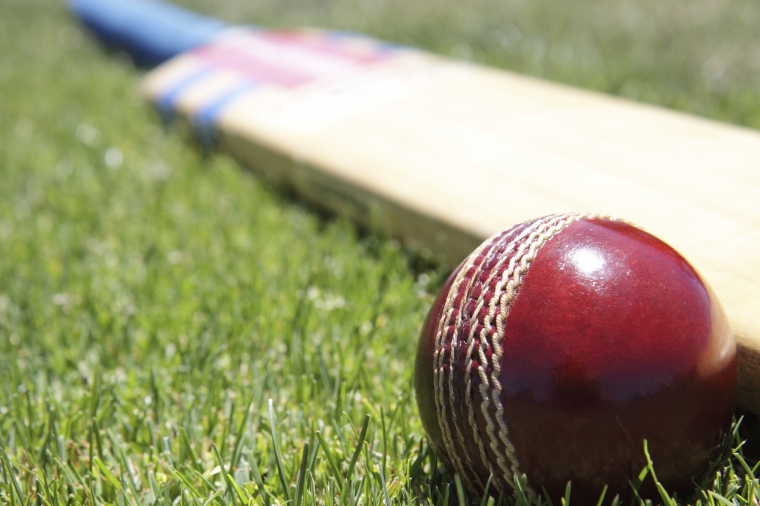 cricket_bat_and_ball