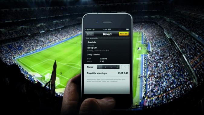 5-Best-Sports-Apps1